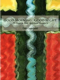 Good Morning...Good Night: 99 Days to Your Spiritual Recovery