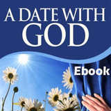 A Date with God Guide and Journal (Ebook or Paperback)