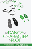 The Dance of Character & Plot