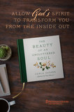 Check out my new book: The Beauty of an Uncluttered Soul