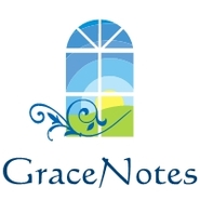 GraceNotes newsletter