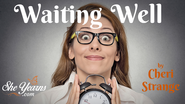Waiting Well: YouVersion Plan Over 120,000 Competions!