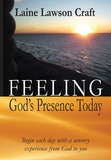 Feeling God's Presence Today