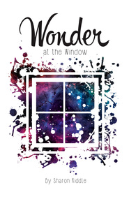 Wonder at the Window