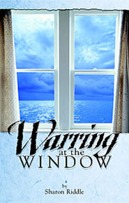 Warring at the Window