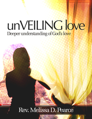 Unveiling Love: A Journey to Discover the Father's Heart