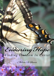 Enduring Hope: Finding Freedom In Christ