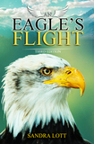 An Eagle's Flight