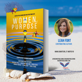 Women of Purpose: Catch the Vision God Has For Your Life!