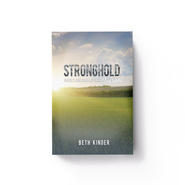 Stronghold, Journal Your Journey