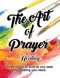Art of Prayer Take Home Resources