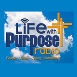 Life With Purpose Radio Show Interview