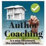 Author Coaching is a Wise Investment