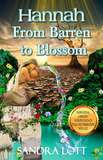 Hannah: From  Barren to Blossom