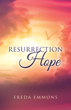 Resurrection Hope