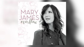 Mary James Music