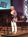Sermon at Steamboat Christian Center
