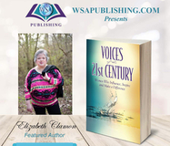 Voices of the 21st Century: Women Who Influence, Inspire and Make a Difference