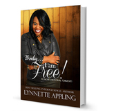 Women Defined: Breaking Free From Emotional Torment