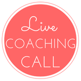 God-sized Dream Breakthrough Coaching Call