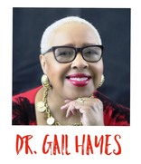 Dr. Gail Hayes