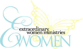 Extraordinary Women Conference 2018 - Concord