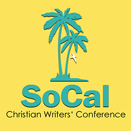SoCal Christian Writers Conference