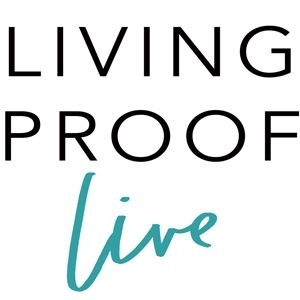 Living Proof Live Roanoke