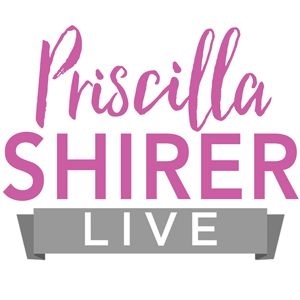 Going Beyond Live with Priscilla Shirer Charlotte