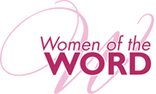 Enduring Faith with WOW Women