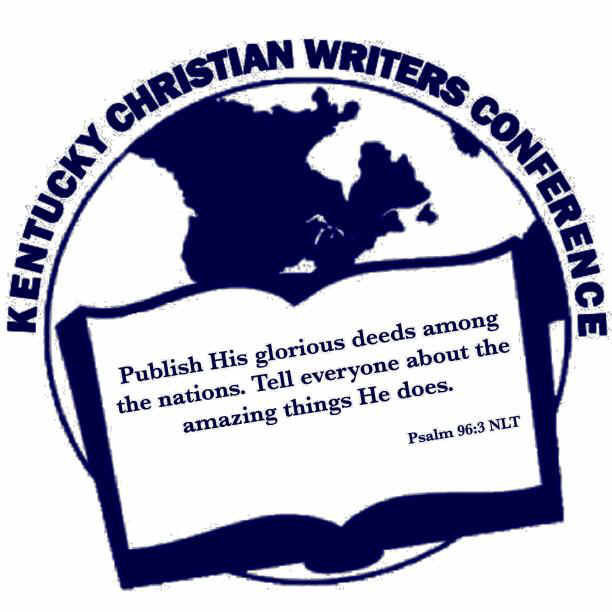 Kentucky Christian Writers Conference