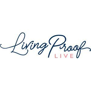 Living Proof Live - New Orleans