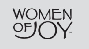 Women of Joy - San Antonio, TX